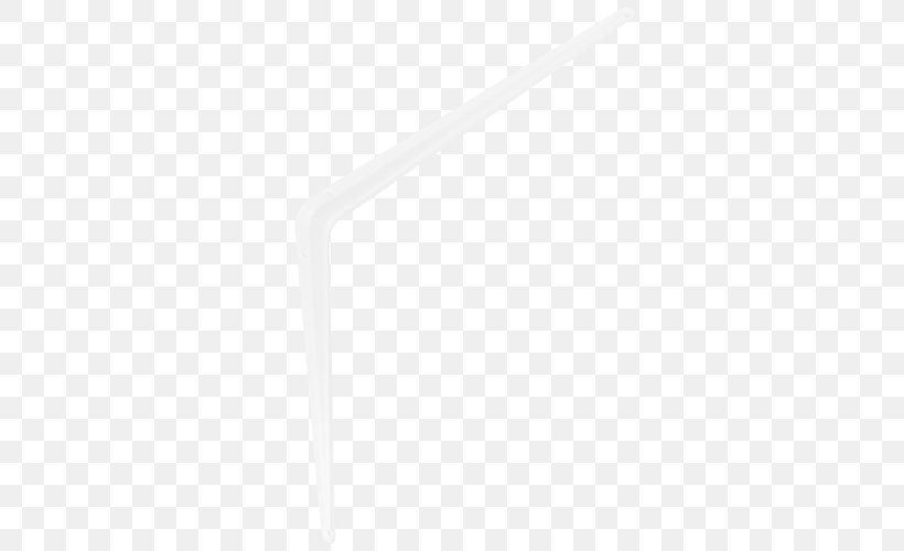 Line Angle, PNG, 500x500px, Table, Rectangle Download Free