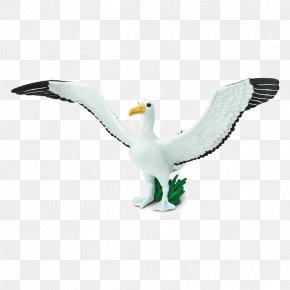 Bird - Safari Ltd Bird Animal Figurine Owl Spoonbill PNG