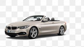 Bmw - 2018 BMW 430i Used Car Car Dealership PNG