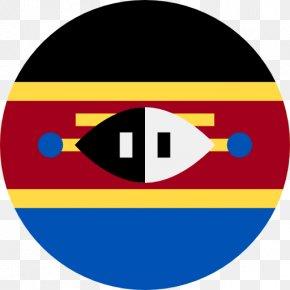 Flag - Flag Of Kenya National Flag United States PNG