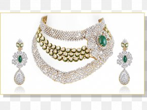 Jewellery - Jewellery Store Necklace Jewelry Designer PNG