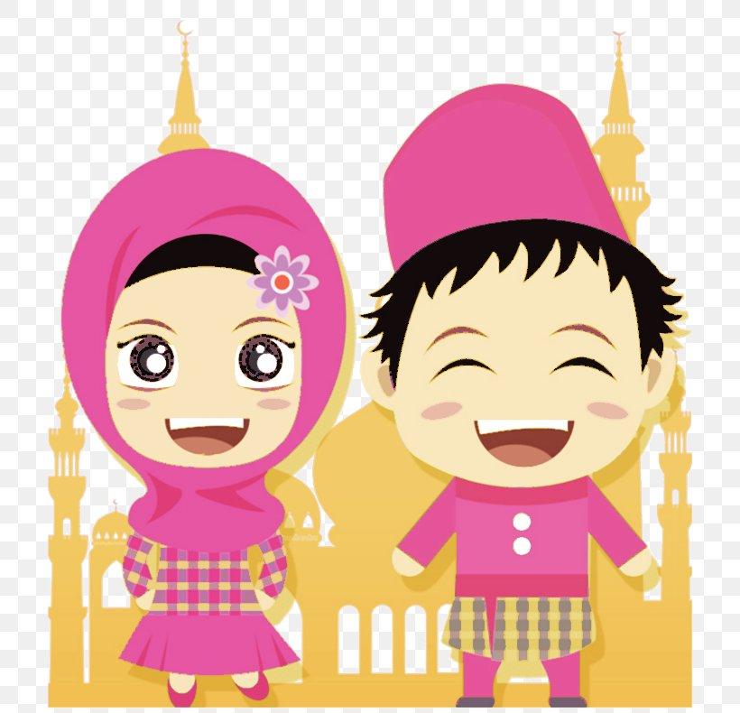 Ketupat Eid Al Fitr Eid Al Adha Holiday Clip Art Png 813x790px Ketupat Art Cartoon Cheek