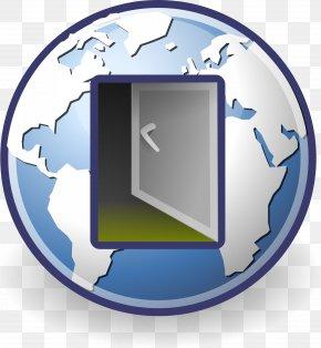 Net - Proxy Server Computer Servers Reverse Proxy Virtual Private Network PNG