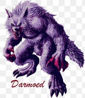 Werewolf - Werewolf: The Apocalypse Werewolf: The Forsaken Drawing White Wolf Publishing PNG
