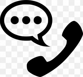 Email - Telephone Call Conference Call Text Messaging Mobile Phones PNG
