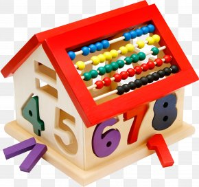 Toy - Toy Educational Game Online Shopping Doll PNG