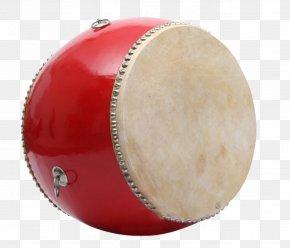 Dragon Drum Percussion Knock Creative - Bass Drum Percussion Drumhead Zabumba PNG