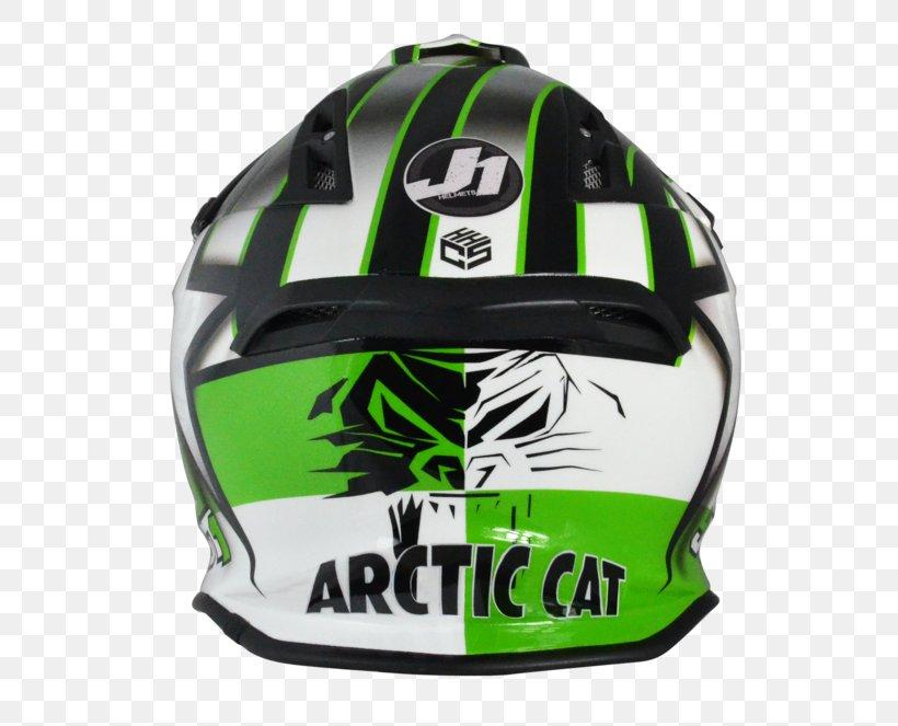 Bicycle Helmets Motorcycle Helmets Lacrosse Helmet Ski & Snowboard Helmets, PNG, 650x663px, Bicycle Helmets, Bicycle Clothing, Bicycle Helmet, Bicycles Equipment And Supplies, Green Download Free
