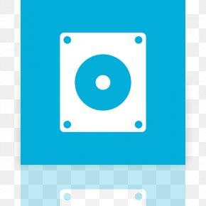 Metro - Metro Icon Design Computer File PNG