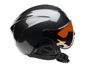 Motorcycle Helmets - Flight Helmet Visor Paragliding Speed Flying PNG
