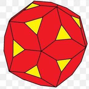 Cube - Chamfer Regular Icosahedron Cube Regular Dodecahedron Platonic Solid PNG