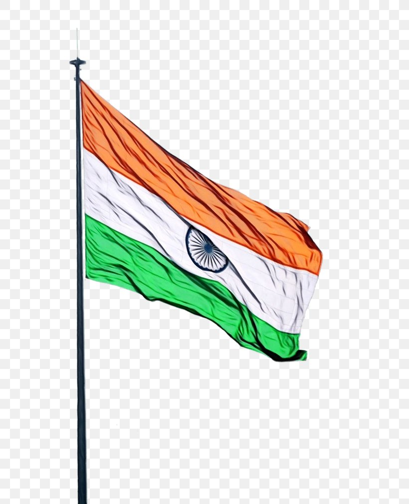 India Independence Day National Flag, PNG, 768x1011px, Flag Of India, Ashoka Chakra, Flag, Flag Of Iran, India Download Free