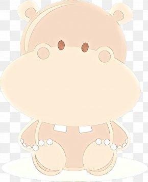 Teddy Bear Smile - Teddy Bear PNG