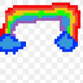 Online And Offline Editing - Pixel Art Line PNG