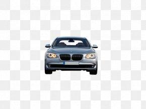 Bmw - BMW Concept 7 Series ActiveHybrid Car Bumper Automotive Lighting PNG