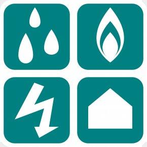 Practical Utility - ESC IT (IT Support & Web Design) Public Utility Business Clip Art PNG