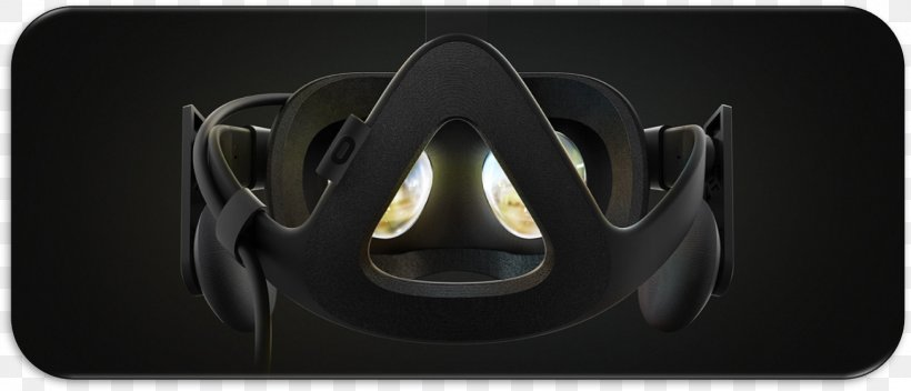 Oculus Rift Digital Combat Simulator World HTC Vive Virtual Reality Headset, PNG, 1527x656px, Rift, Brand, Computer Software, Digital Combat Simulator World, Emblem Download Free