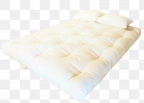 Organic Wool Transpa Png