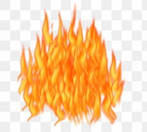 Fire Flame Image - Fire Flame Clip Art PNG