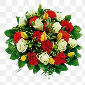 Flower - Flower Bouquet Interflora This Is America Anniversary PNG