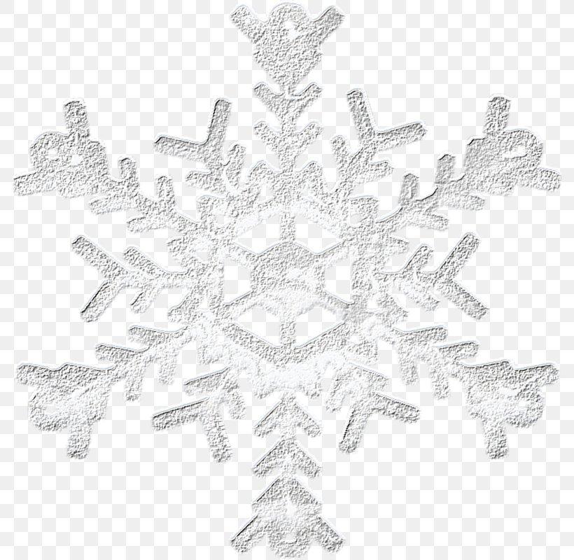 Silver Snowflake Icon, PNG, 786x800px, Silver, Black And White, Free Silver, Monochrome, Monochrome Photography Download Free