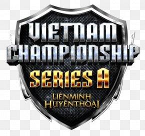 League Of Legends - Vietnam Championship Series North American League Of Legends Championship Series Garena Premier League PNG