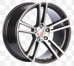 Car - Car Rim Wheel Tire Momo PNG