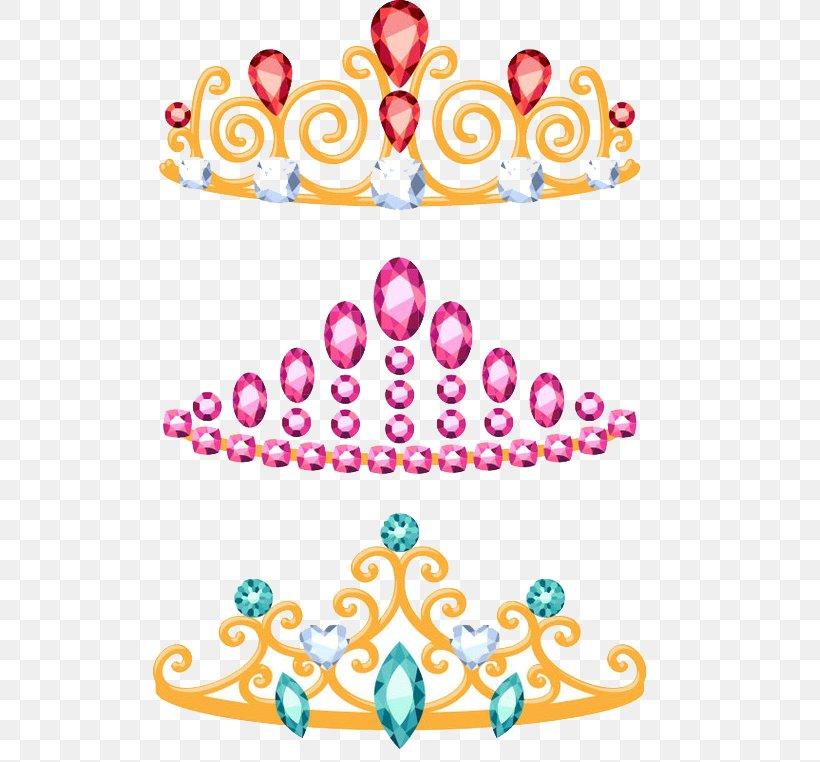 Crown Cartoon Diadem Tiara Png 514x762px Jewellery Area Clip Art Costume Jewelry Crown Download Free Cute magic princess pink cat in crown with word hugs on top. crown cartoon diadem tiara png