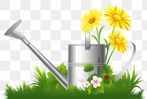 flower garden images flower garden transparent png free download flower garden transparent png