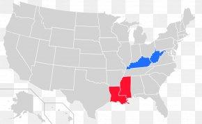 West Virginia Gubernatorial Election 2000 - 2014 Guinea Ebola Outbreak Northeastern United States Ebola Virus Disease Ebola Virus Cases In The United States Delaware PNG
