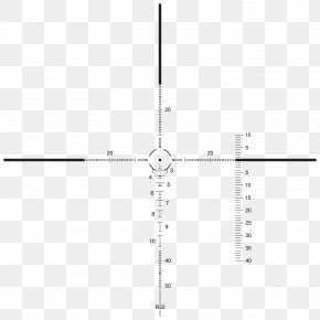 Plane - Cartesian Coordinate System Plane Graph Of A Function Geometry Point PNG