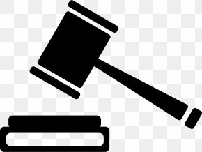 Lawyer - Lawyer Court PNG