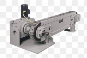 Conveyor Belt Illustration - Conveyor System Machine Tool Conveyor Belt Cam Follower PNG