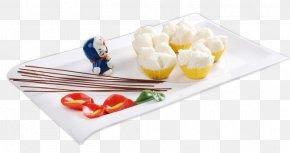 Milk Cotton Bales - Milk Egg Tart Melktert Cream Frozen Dessert PNG