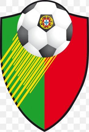 Football - Primeira Liga Bundesliga C.F. Os Belenenses S.L. Benfica National Soccer League PNG