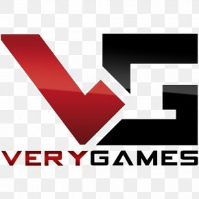 Team - Counter-Strike: Global Offensive Farming Simulator 17 Minecraft Computer Servers Team VeryGames PNG