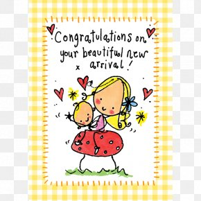 Congratulate The Card - Juicy Lucy Designs Ltd Greeting & Note Cards Clip Art PNG