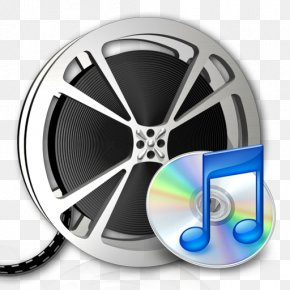 Video - Total Video Converter Freemake Video Converter MacOS Data Conversion PNG