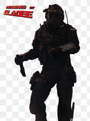 Evoz Clan Black Ops 2 Clan - Call Of Duty: Black Ops II Call Of Duty: Modern Warfare 3 Call Of Duty: Ghosts Call Of Duty: Zombies PNG