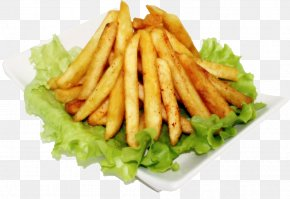 Fries - Diplomatic Duty-Free Shop Shopping Retail PNG