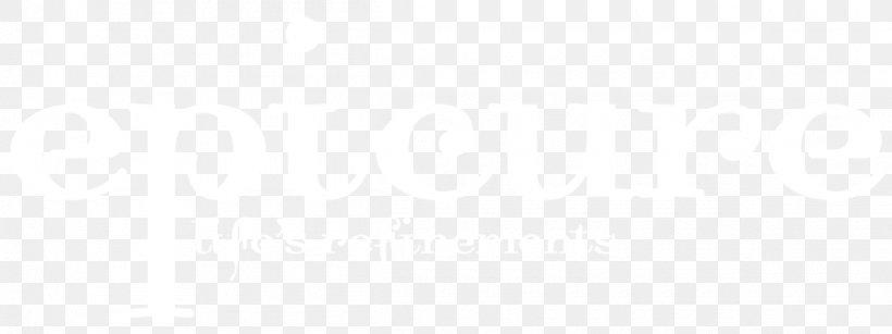 Lyft Logo United States Management White, PNG, 1200x450px, Lyft, Business, Kimpton Hotels Restaurants, Logo, Management Download Free