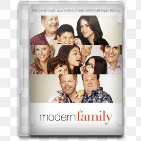 download modern family season 5 free