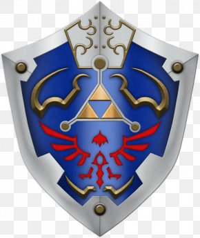The Legend Of Zelda - The Legend Of Zelda: Skyward Sword The Legend Of Zelda: Breath Of The Wild The Legend Of Zelda: A Link Between Worlds The Legend Of Zelda: Twilight Princess HD PNG