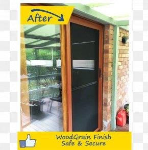 Window - Window Sliding Glass Door Screen Door Door Security PNG