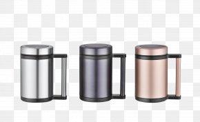 Mug Gift Cup - Cup Mug Gift PNG