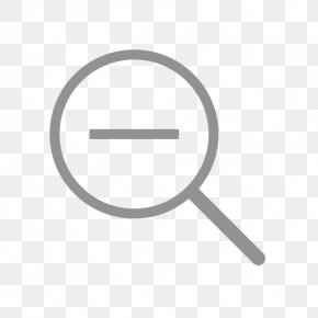 Magnifying Glass - Magnifying Glass Vector Graphics Image Loupe PNG