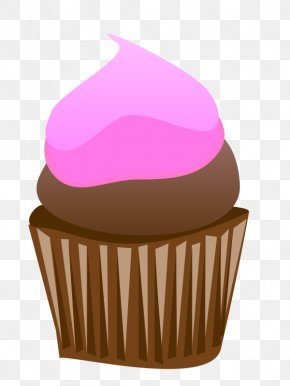 For Sale Clipart - Cupcake Icing Bakery Clip Art PNG