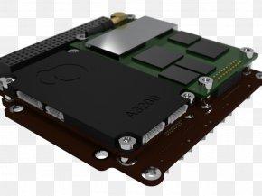 Bd Remote - Electronics GomSpace Microcontroller Analog-to-digital Converter Data Storage PNG