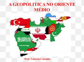United States - Middle East Second World War War On Terror United States PNG