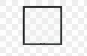 Window - Window Computer Monitor Accessory Picture Frames Computer Monitors PNG
